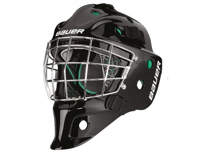 bauer gmask nme4 blk 1