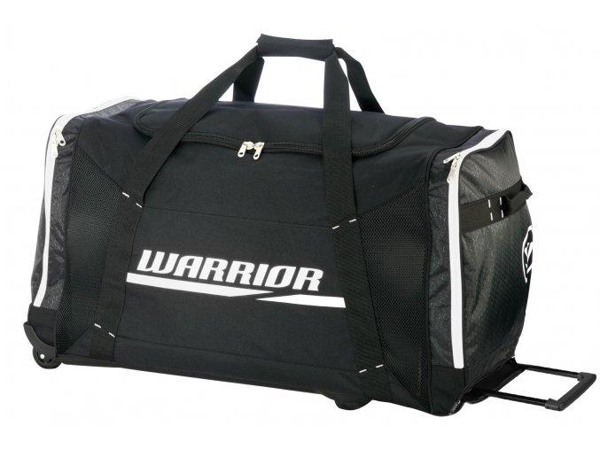 warrior bag covert wheel 0