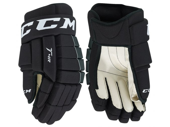 ccm hg tacks 4RIII 0