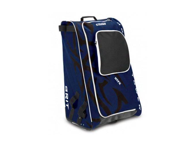 grit bag htfx navy 1