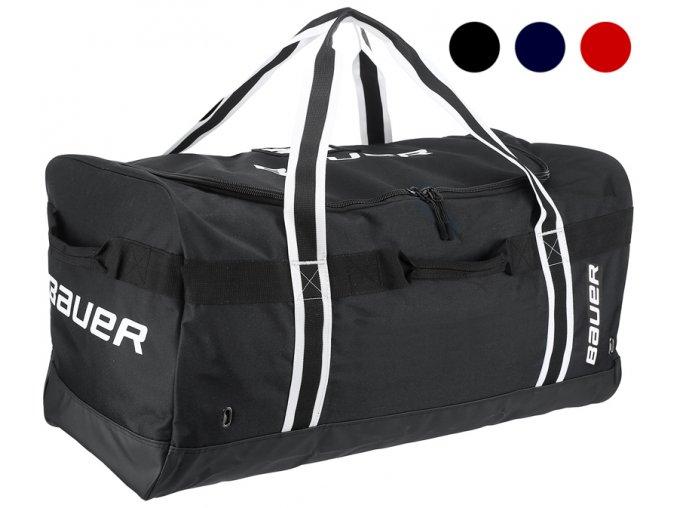Taška Bauer VAPOR TEAM Carry Bag Senior