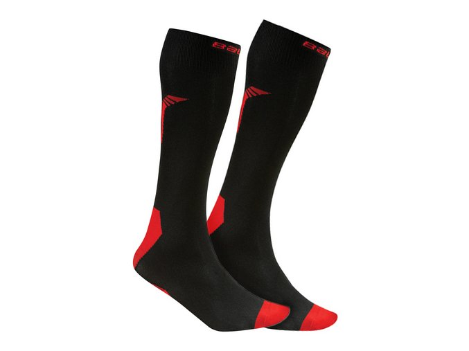 bauer sock core tall s17 blk 1