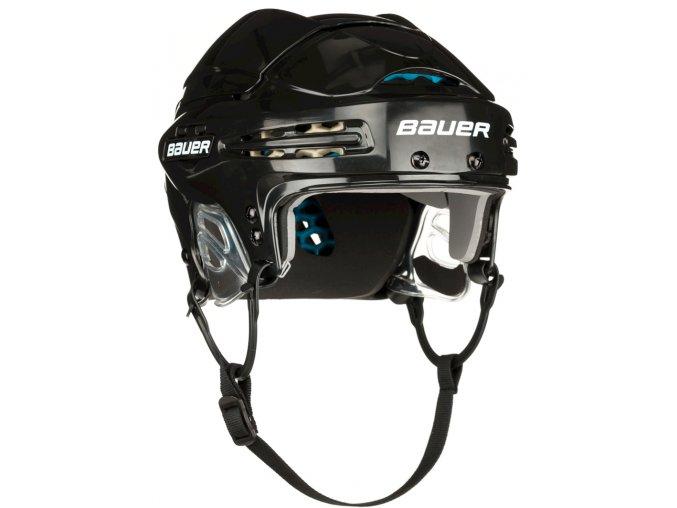 bauer helma 5100 blk 1