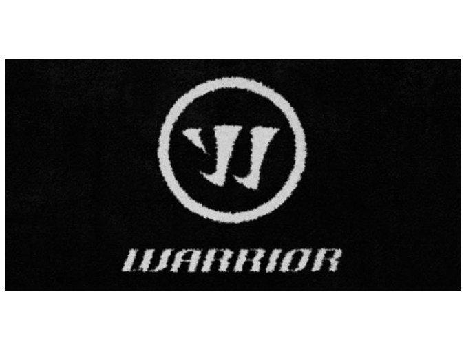 warrior rucnik blk