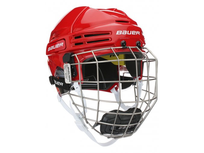 bauer combo re akt 75 red 1