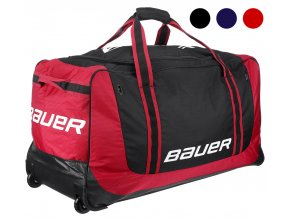 bauer bag 650 wheel colors 2