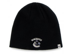 47 kulich beanie vancouver 1