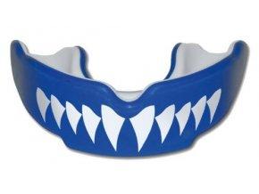 safe jawz shark