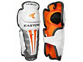 easton sg mako yth 2