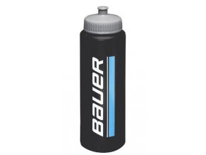 Láhev Bauer Water Bottle 1 litr