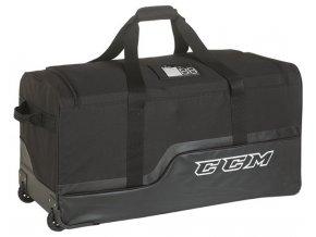 Taška CCM 270 Basic Wheeled Bag Junior