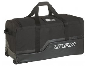Taška CCM 270 Basic Wheeled Bag Junior