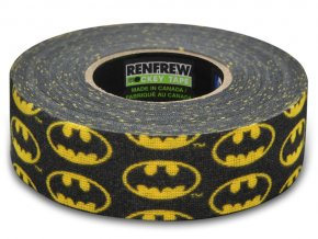renfrew tape batman