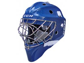 ccm gmask 15 blu 1
