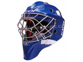 ccm gmask 19 blu 1