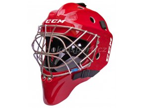 ccm gmask 19 red 1