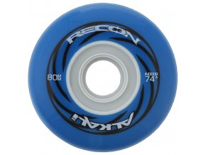 alkali wheel recon 1 blue