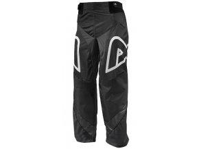 In-line kalhoty Alkali CA5 Senior Black