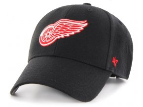47 ksilt MVP Detroit Red Wings 1