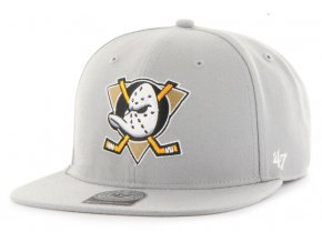 47 ksilt Sure Shot Captain Anaheim Ducks 1