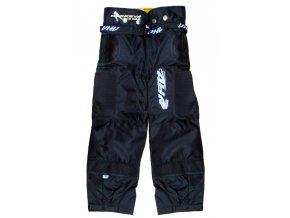 opus in line kalhoty 3767 n