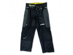 opus in line kalhoty 4071