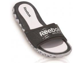 Pantofle Reebok ZIG NANO Sandals