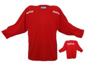Tréninkový dres Reebok Senior
