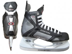 Brusle Easton Stealth S3.25 Junior