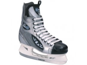 Brusle Botas Cyclone 451 Senior