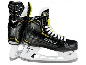 bauer skate supreme s27 1