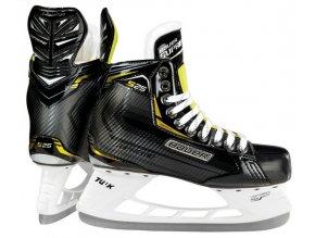 bauer skate supreme s25 1