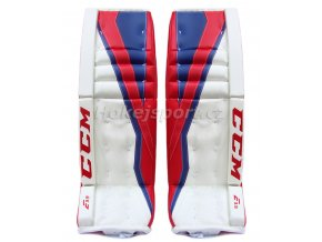 ccm gp eflex 39 price 1