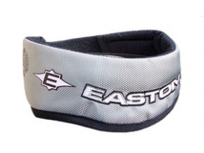 Nákrčník Easton Neck Guard Junior