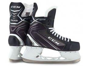 ccm skate tacks 9040 1
