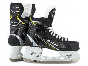 ccm skate tacks 9050 1
