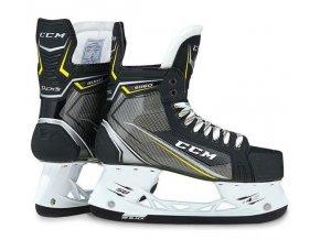 ccm skate tacks 9060 1