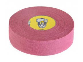 howies tape pink 1
