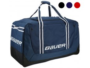 bauer bag 650 carry colors 3