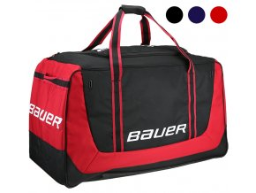 bauer bag 650 carry colors 2