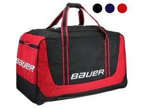 bauer bag 650 carry colors 2