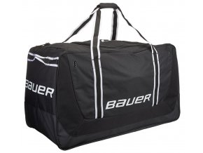 bauer bag 650 carry 1