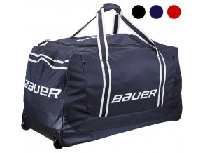 bauer bag 650 wheel colors 3