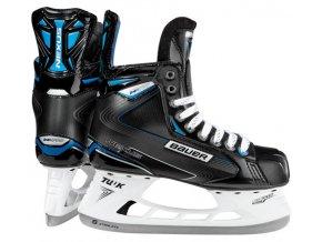 bauer skate nexus n2700 1