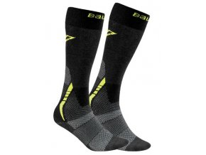 bauer sock premium tall s17 1