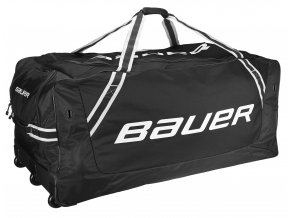 bauer bag goalie 850 2