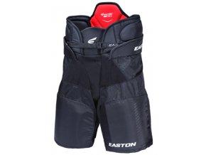 Kalhoty Easton Stealth 65S Junior
