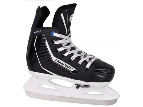 tempish skate fs200 1