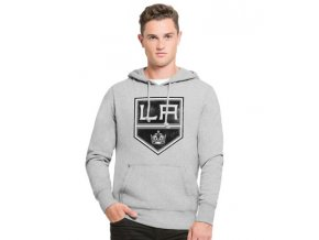 47 mikina los angeles kings