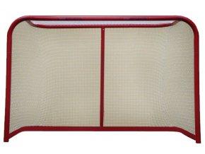 Hokejová branka Blue Sports 183 x 122 cm
